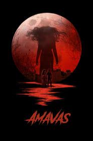 Amaavas Movie Download Free HD