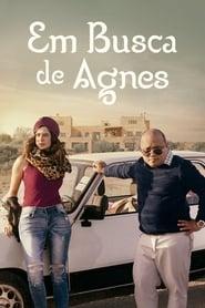 Em Busca de Agnes