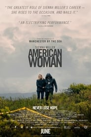 American Woman full movie Netflix