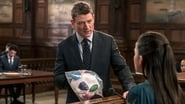 Law & Order: Special Victims Unit saison 19 episode 17