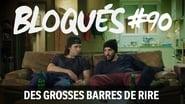 Bloqués saison 1 episode 90