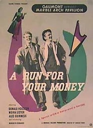 A Run For Your Money Watch and Download Free Movie in HD Streaming