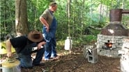 Moonshiners saison 5 episode 3