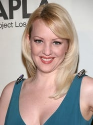 Wendi McLendon-Covey profile image 1