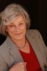 Peliculas Anne Gee Byrd