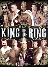 WWE: The Best of King of the Ring (2011)