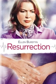 Resurrection Netflix HD 1080p