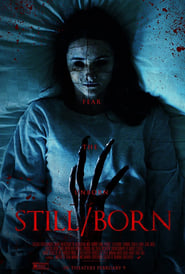 Still/Born 2018 1080p HEVC BluRay x265 ESub 700MB