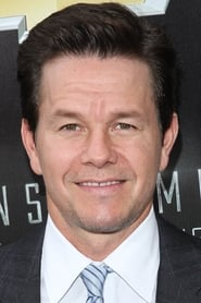 How old was Mark Wahlberg in The Italian Job