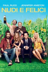 Nudi e felici (2012)