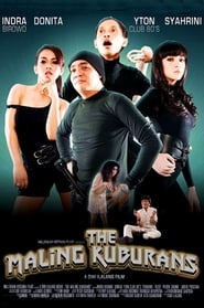 The Maling Kuburans (2009)