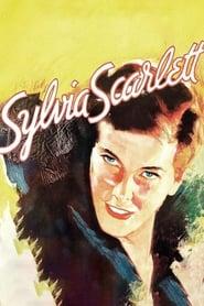 Sylvia Scarlett