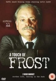 A Touch of Frost staffel 11 stream