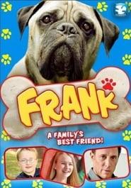 Frank affisch