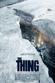 Watch The Thing Online Movie