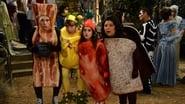 Austin & Ally saison 4 episode 15