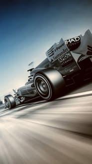 Streaming Formula 1 poster