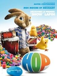 Hop (2011) Netflix HD 1080p