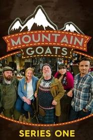 Mountain Goats streaming saison 1