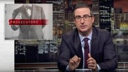 Last Week Tonight with John Oliver staffel 5 folge 19