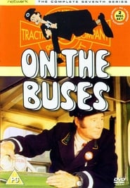 serien On the Buses deutsch stream