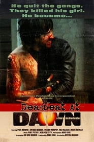 Deadbeat at Dawn (1988)