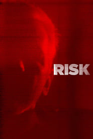 Image for movie Risk (2017)