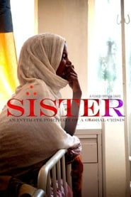 Imagen Sister