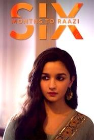 Raazi Free Movie Download HD