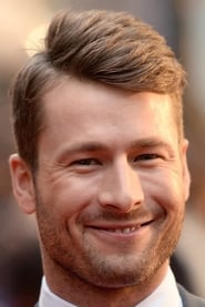 Image Glen Powell