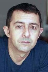 Pierre Maillet