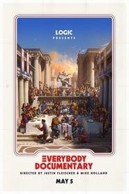 Logic's Everybody Documentary