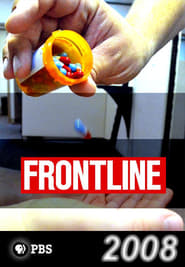 Frontline Season