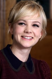 How old was Carey Mulligan in Brothers