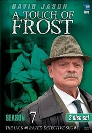 A Touch of Frost staffel 7 folge 2 stream