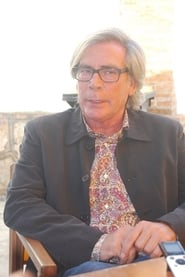 Bernard Seray