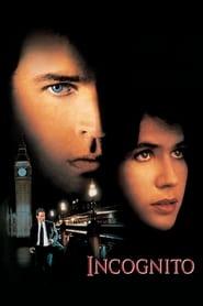 Incognito (1997) Netflix HD 1080p