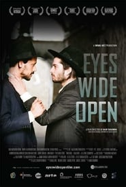 immagini di Eyes Wide Open