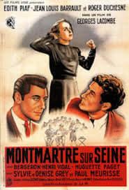 Montmartre-sur-Seine