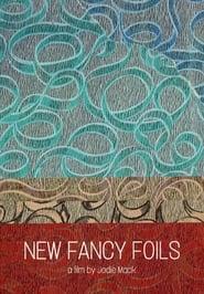 New Fancy Foils