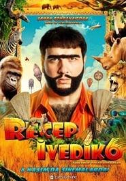 Реджеп Иведик 6