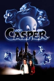 Casper en streaming