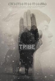The Tribe Bilder