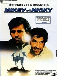 immagini di Mikey and Nicky