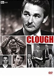 Clough: The Brian Clough Story