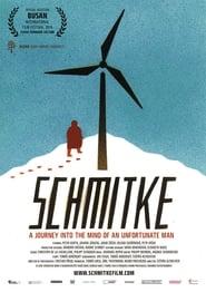 Affiche de Film Schmitke