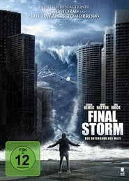 Final Storm – Der Untergang der Welt