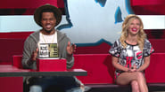 Ridiculousness saison 6 episode 22