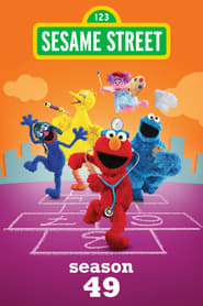 Sesame Street - Season 22 Episode 15 : Episode 644 Season 49