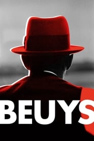 Watch Beuys (2017)
